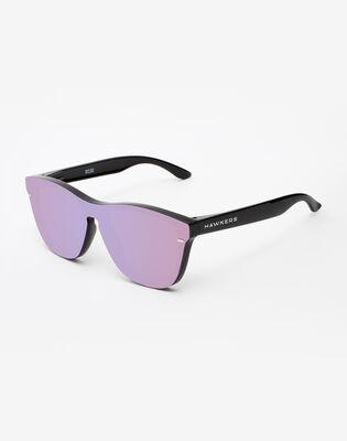 Light Purple One Venm Hybrid