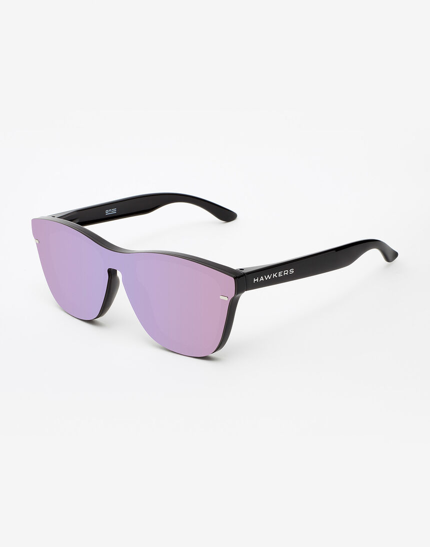 Hawkers Light Purple One Venm Hybrid master image number 2.0