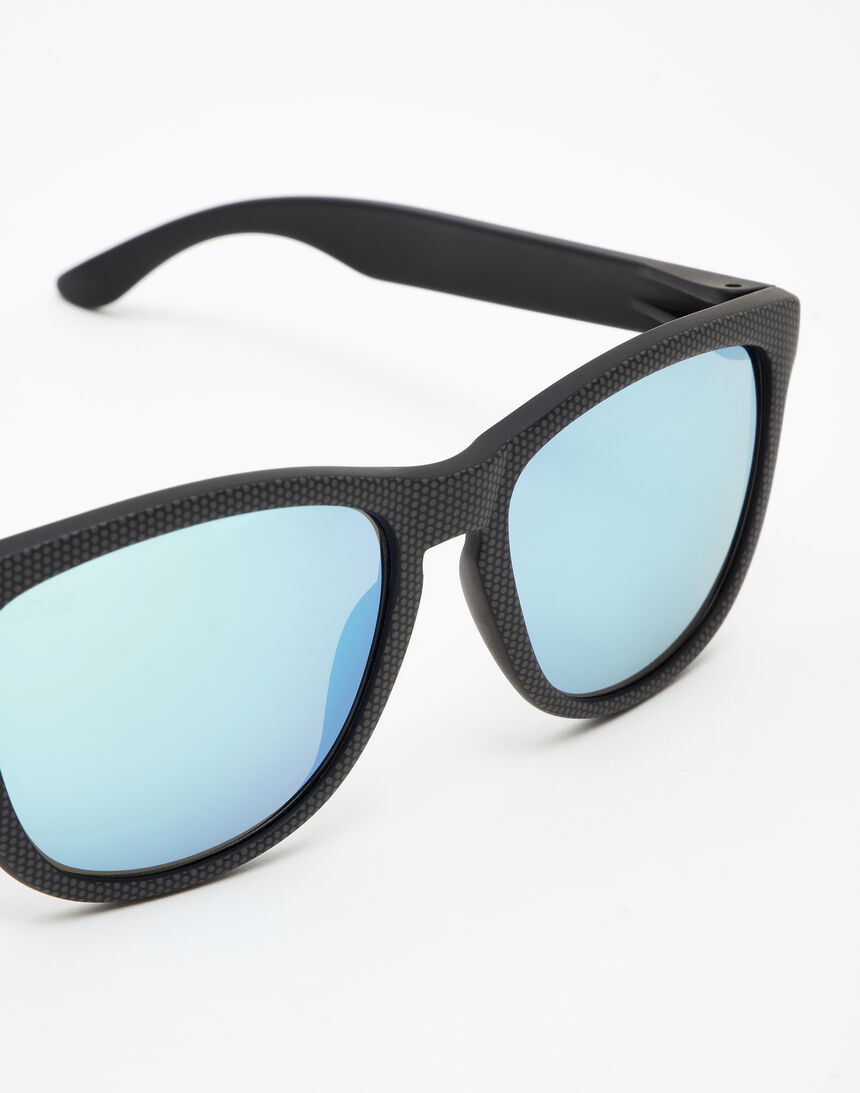 Hawkers ONE - POLARIZED CARBONO BLUE CHROME master image number 3.0