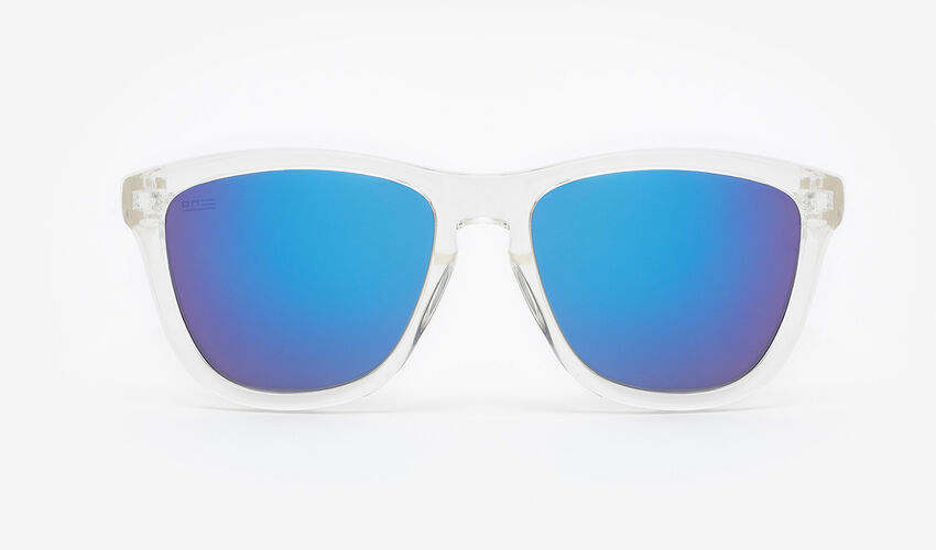Hawkers Polarized Air Sky One master image number 1