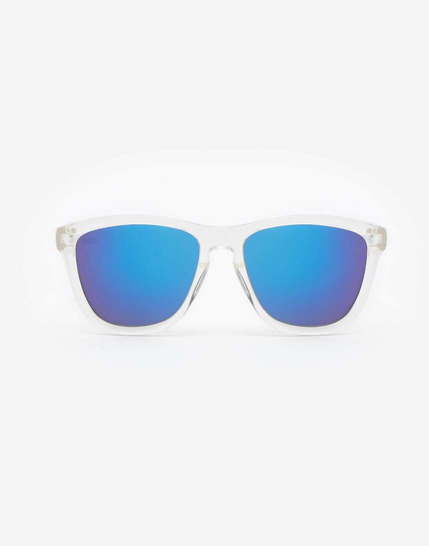 Hawkers Polarized Air Sky One master image number 0