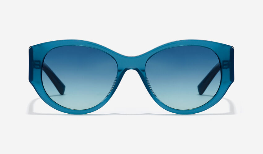Hawkers MIRANDA - BLUE master image number 1