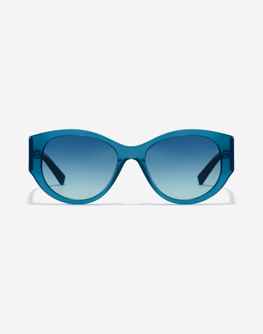 Hawkers MIRANDA - BLUE master image number 0
