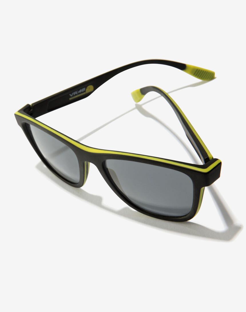 Hawkers VR46 Riders Academy X Hawkers Sport Black master image number 3.0