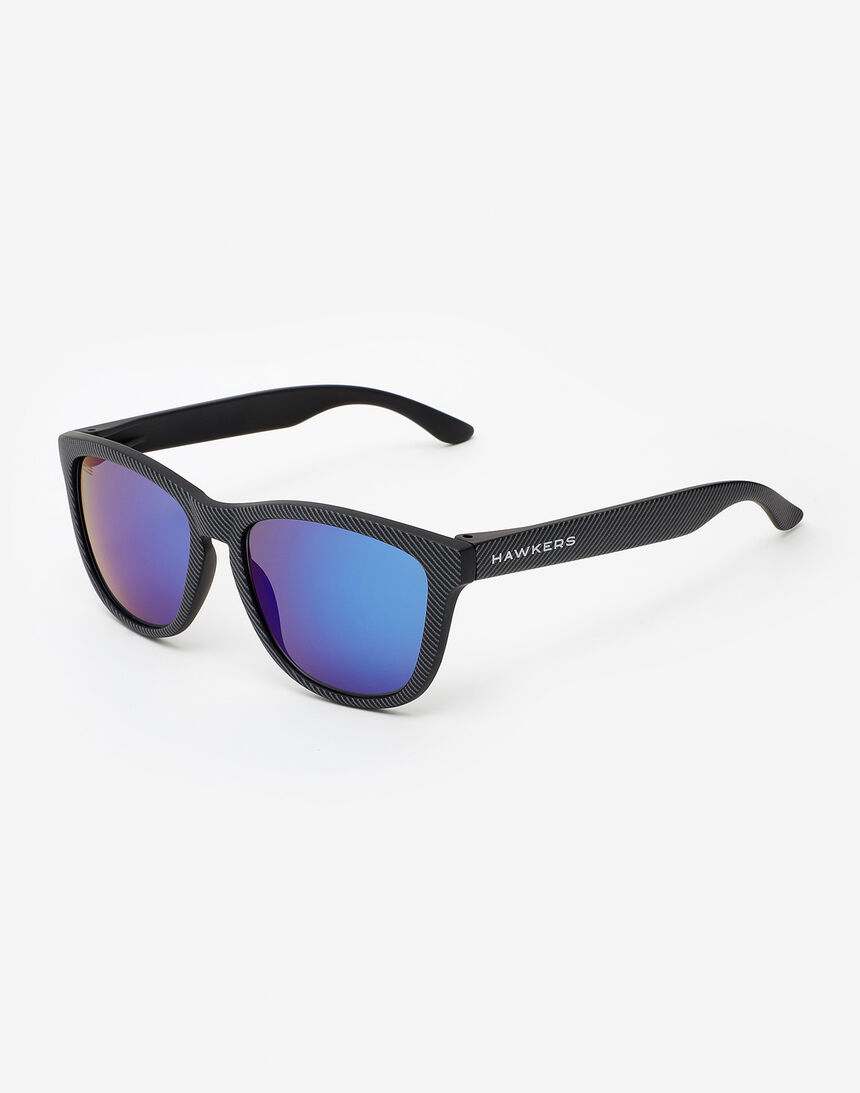 Hawkers Polarized Carbono Sky One master image number 2.0
