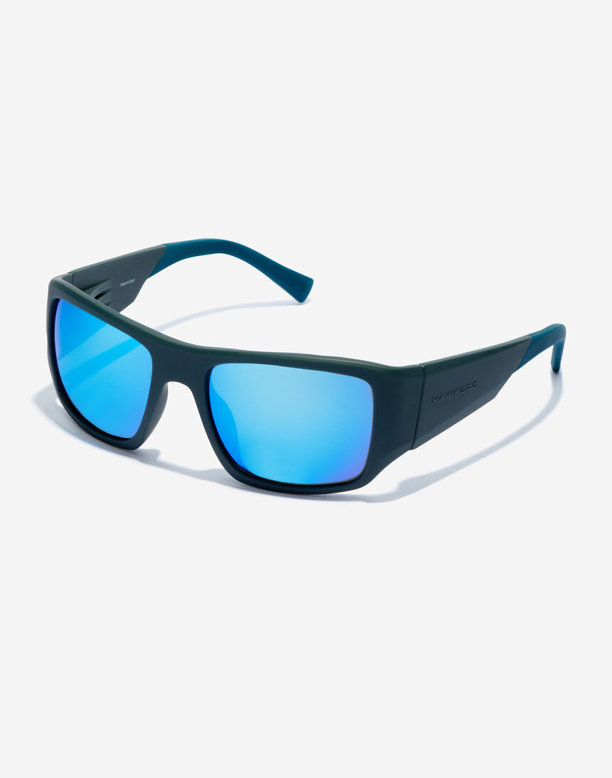 Hawkers 360 - CARBON GREY BLUE master image number 2.0