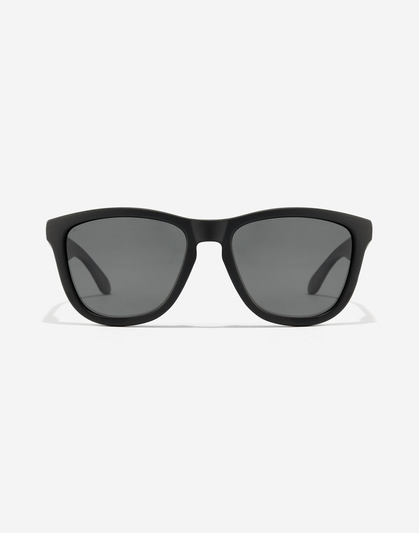 Hawkers ONE - POLARIZED BLACK DARK master image number 0