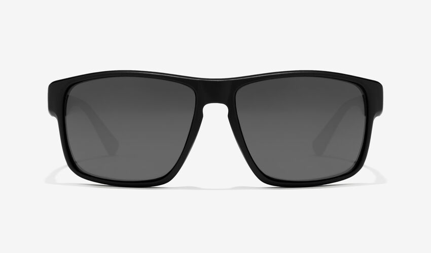 Hawkers Polarized Black Dark Faster master image number 1