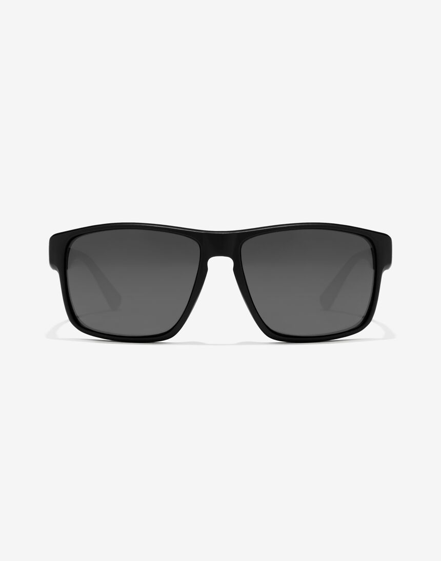 Hawkers Polarized Black Dark Faster master image number 0