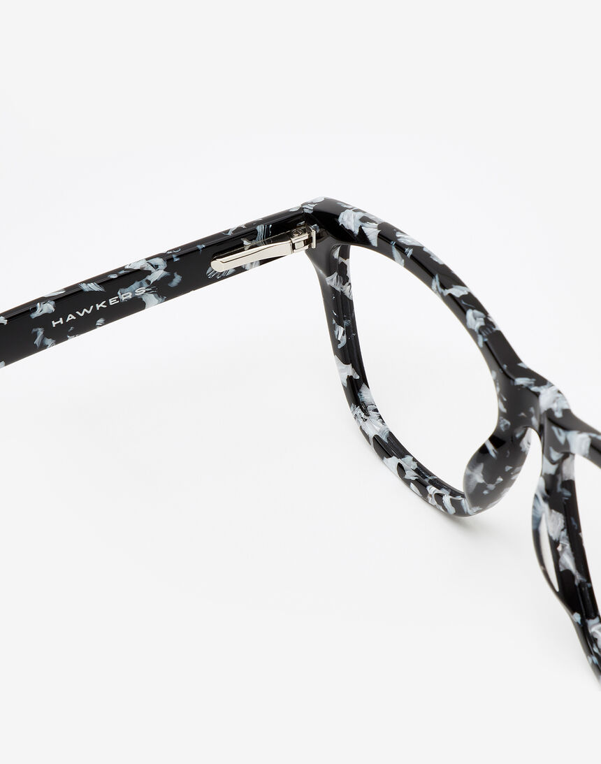 Hawkers White Camo One master image number 3.0