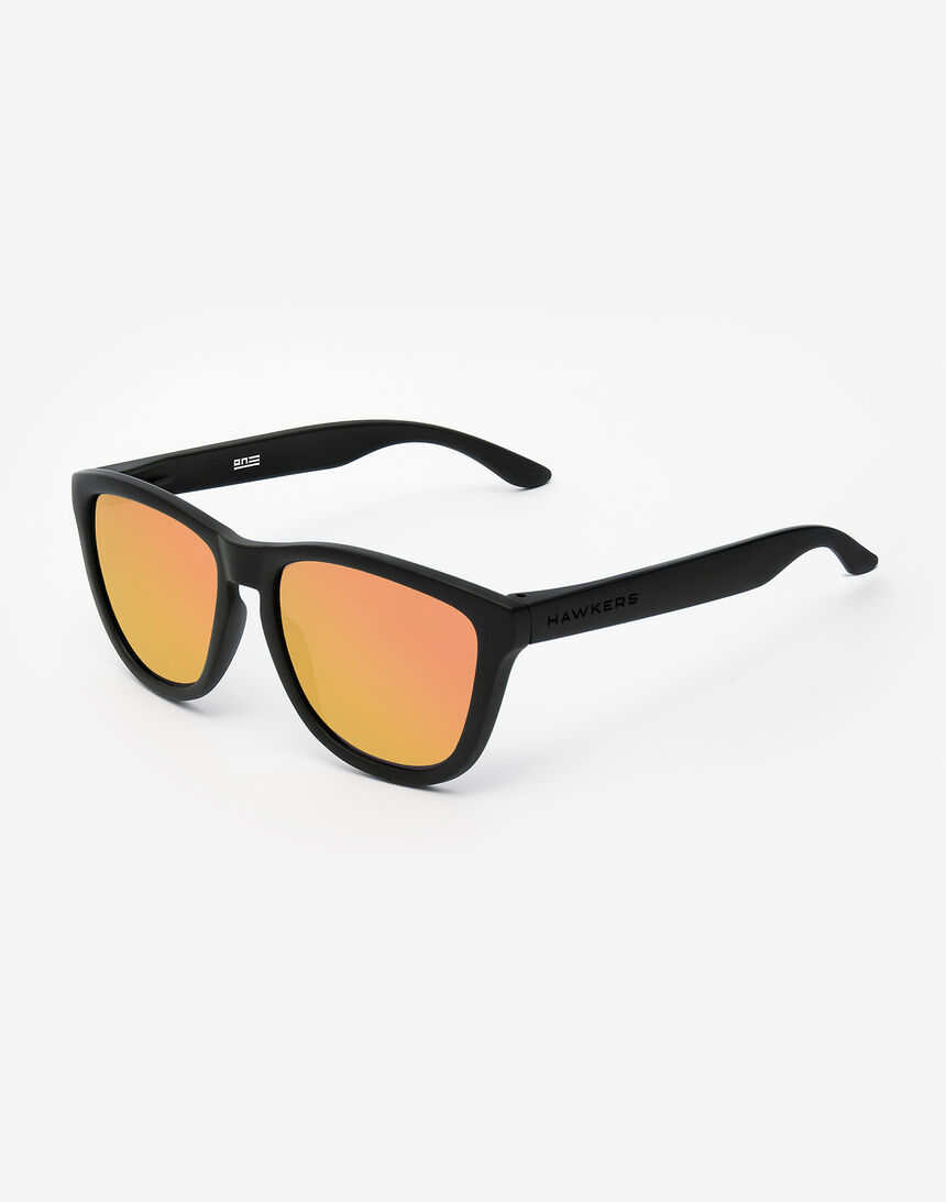 Hawkers Carbon Black Daylight One master image number 2.0