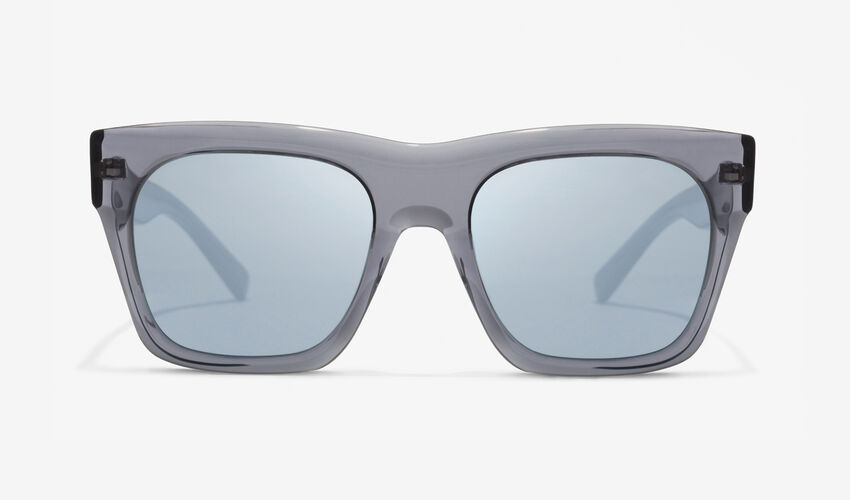 Hawkers Grey Blue Chrome Narciso master image number 1