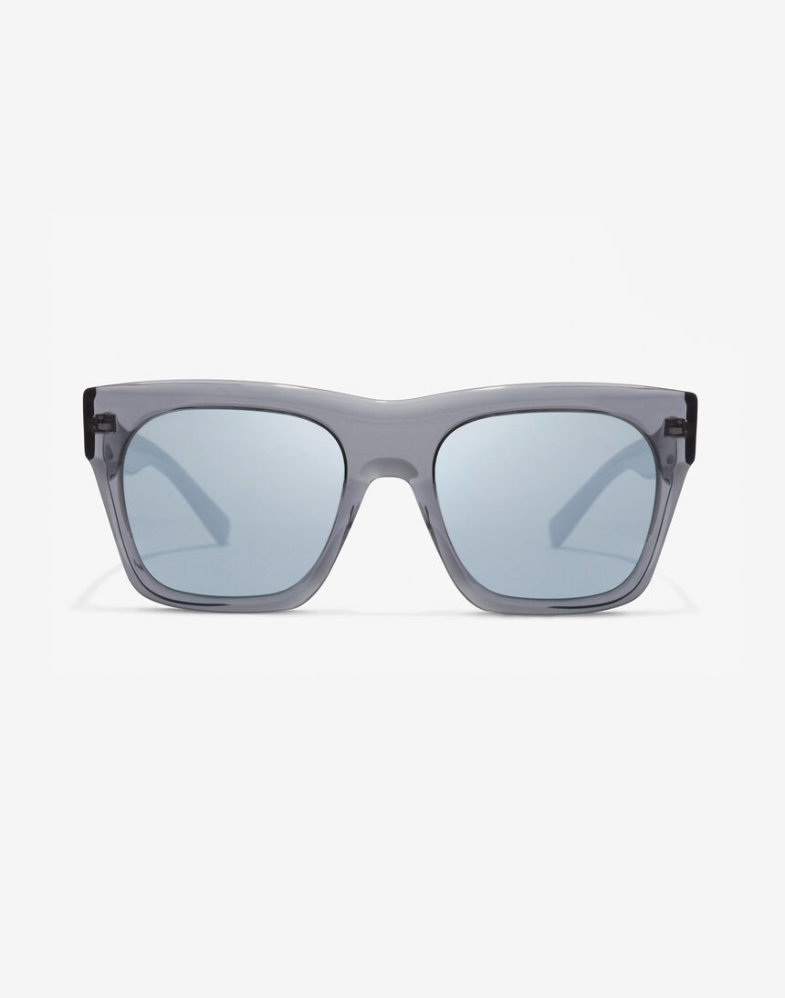 Hawkers Grey Blue Chrome Narciso master image number 0
