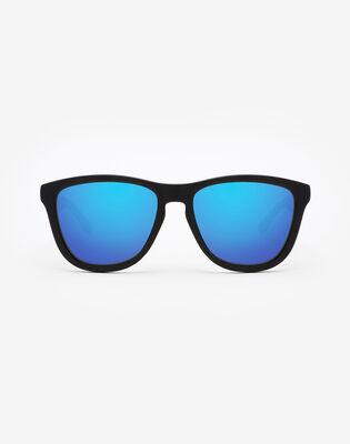 ONE - POLARIZED CLEAR BLUE