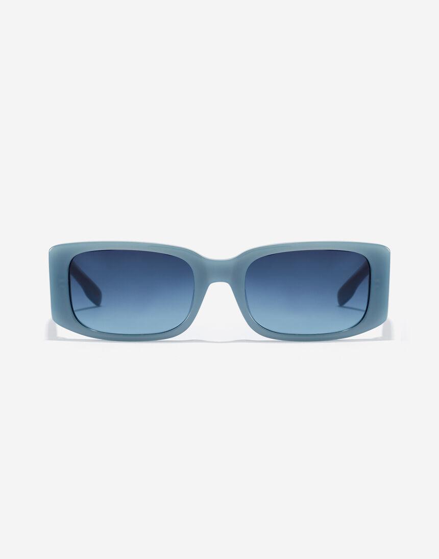 Hawkers LINDA - BLUE DENIM master image number 0