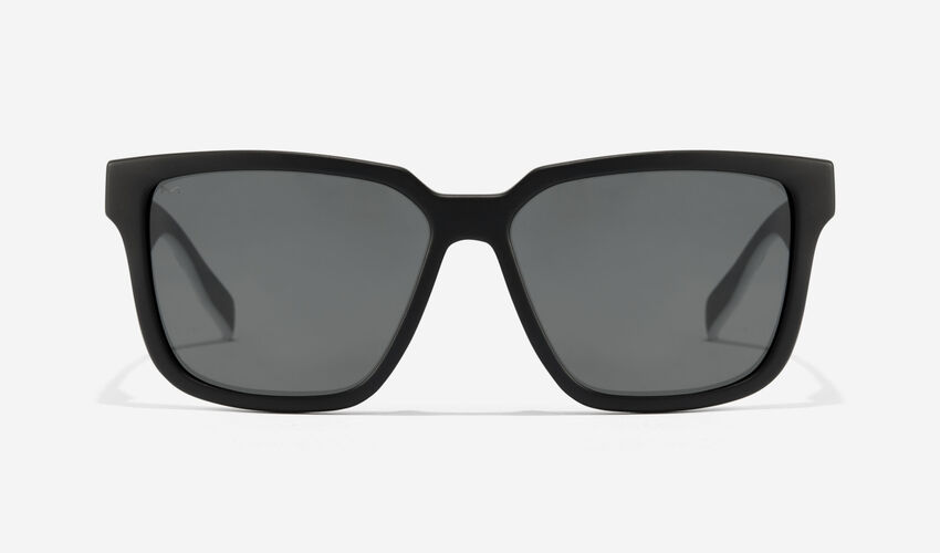 Hawkers MOTION - POLARIZED BLACK master image number 1