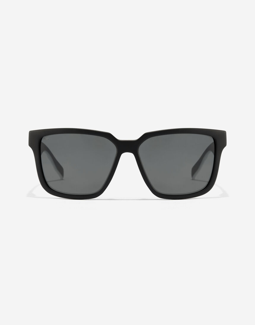 Hawkers MOTION - POLARIZED BLACK master image number 0