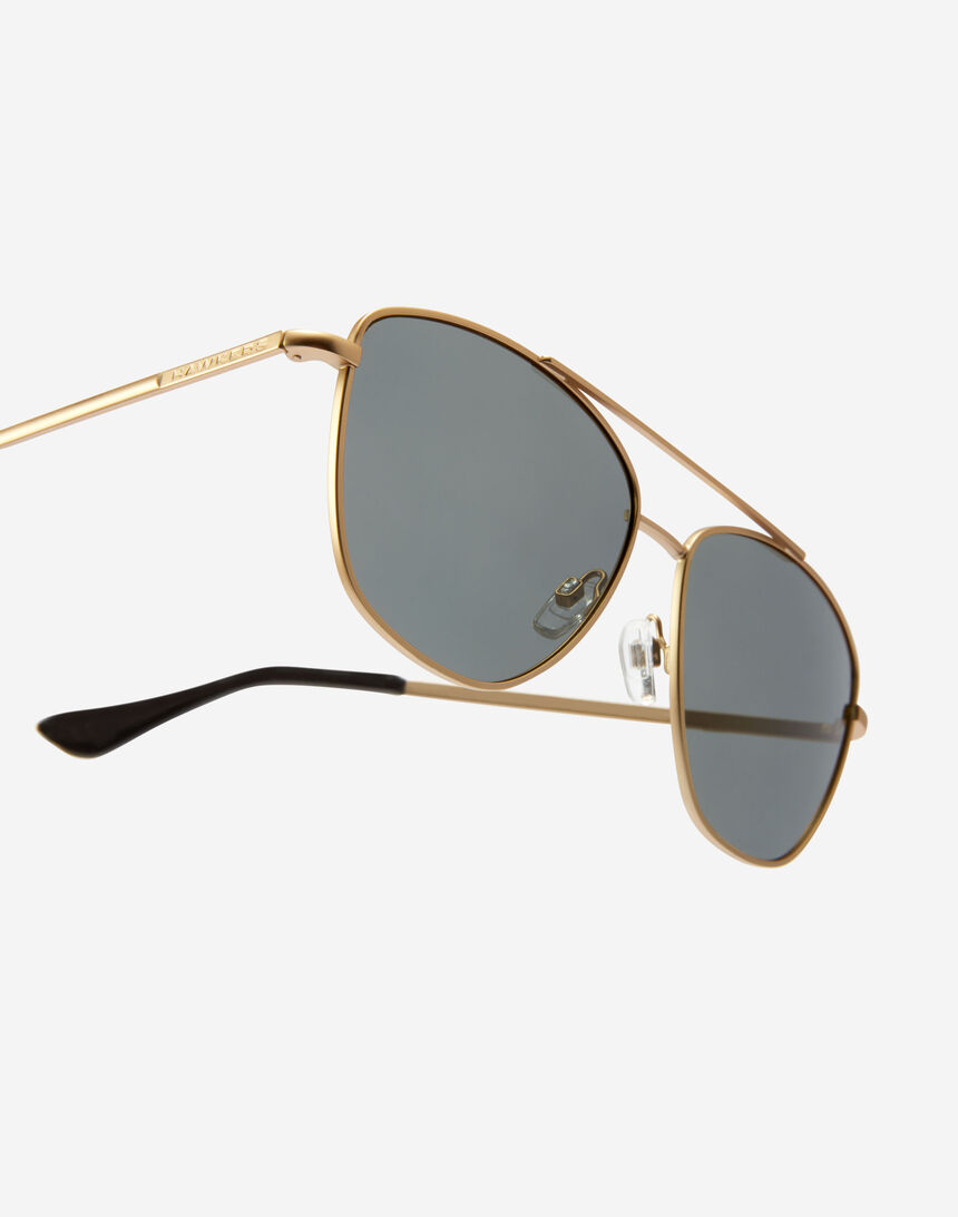 Hawkers LAX - POLARIZED GOLD master image number 3.0