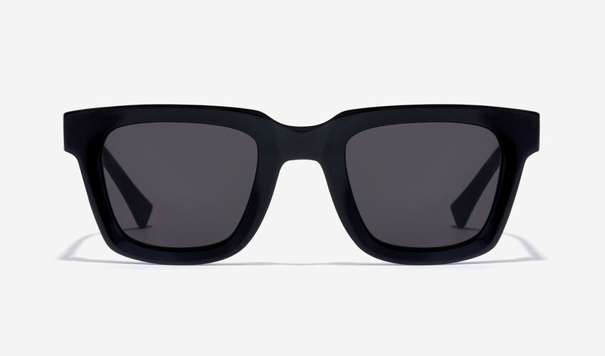 Hawkers ONE UPTOWN ECO - POLARIZED BLACK master image number 1