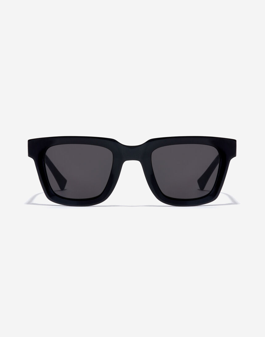 Hawkers ONE UPTOWN ECO - POLARIZED BLACK master image number 0