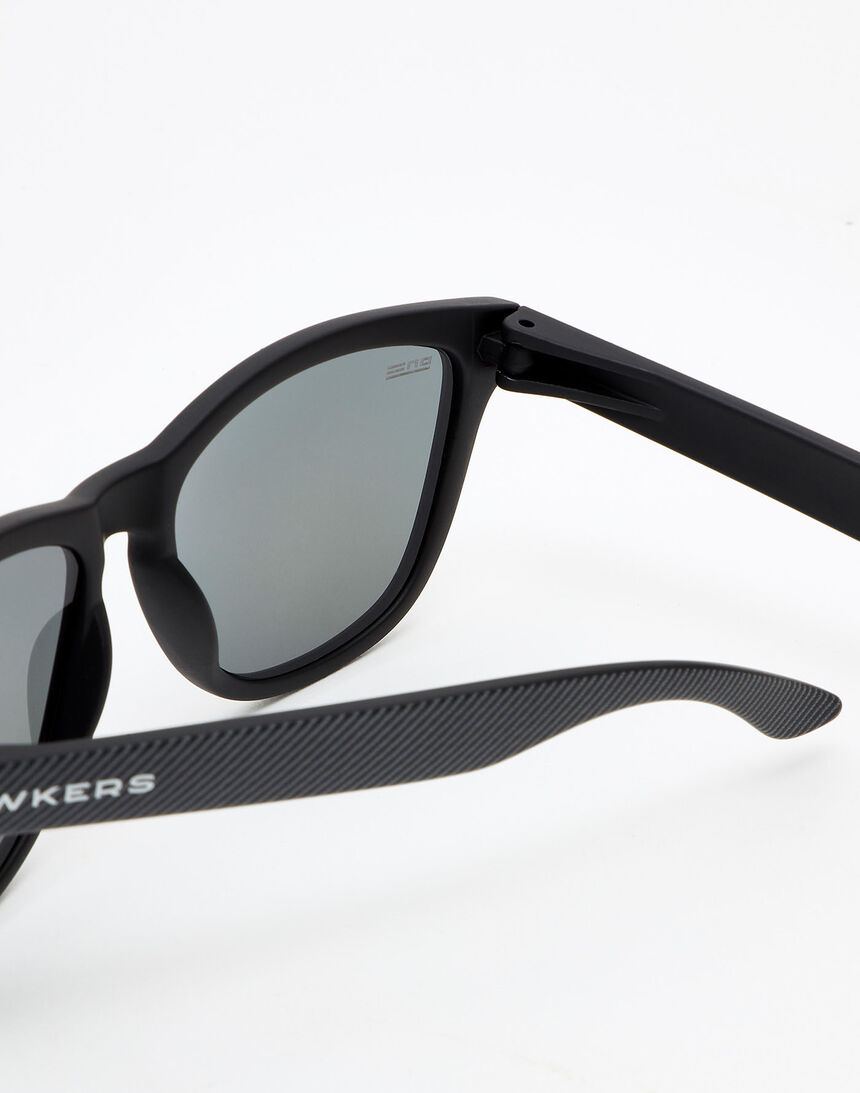 Hawkers Polarized Carbono Sky One master image number 4.0