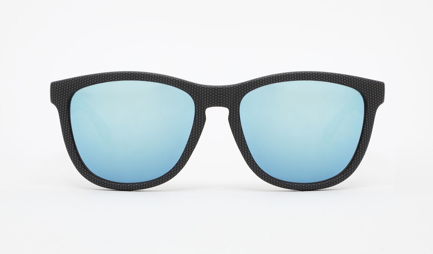 Hawkers ONE - POLARIZED CARBONO BLUE CHROME master image number 1