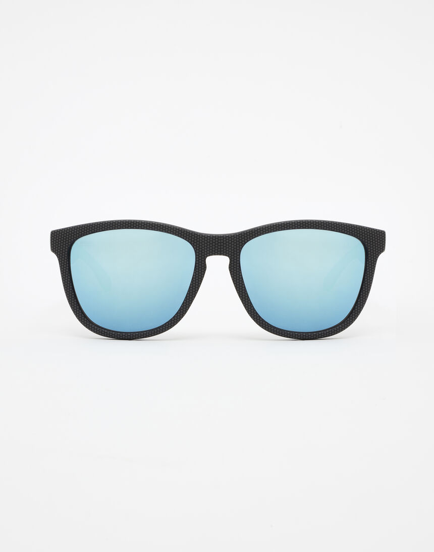 Hawkers ONE - POLARIZED CARBONO BLUE CHROME master image number 0