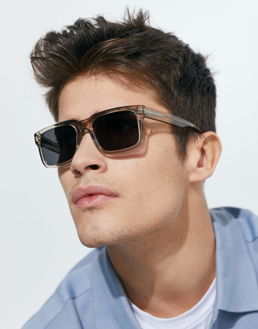 Hawkers INWOOD ECO - CLEAR SMOKE DARK master image number 7.0