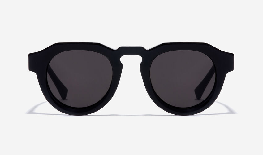 Hawkers WARWICK UPTOWN ECO - POLARIZED BLACK master image number 1