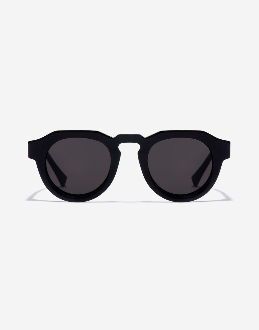 Hawkers WARWICK UPTOWN ECO - POLARIZED BLACK master image number 0