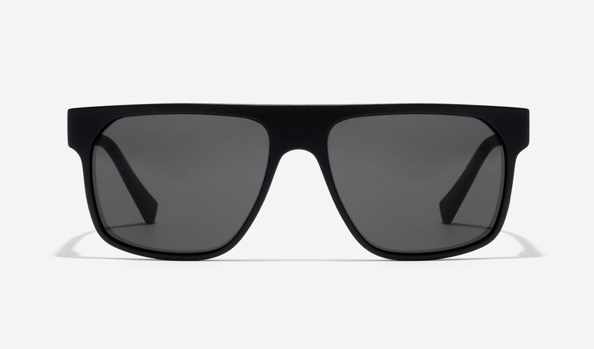 Hawkers CHEEDO - POLARIZED CARBON BLACK master image number 1