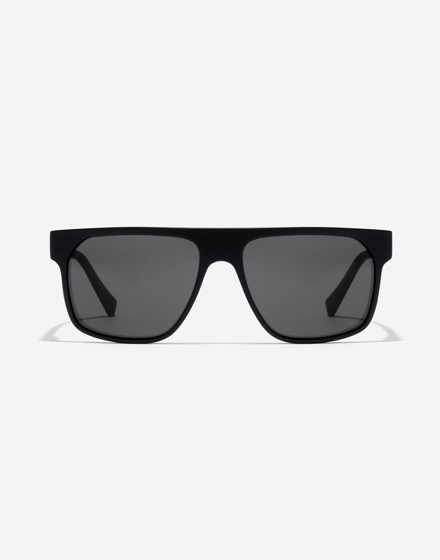 Hawkers CHEEDO - POLARIZED CARBON BLACK master image number 0