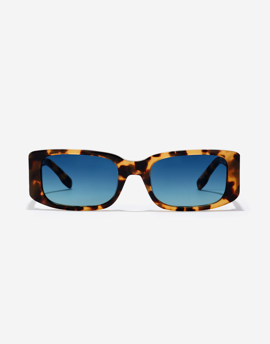 Hawkers LINDA - CAREY BLUE master image number 0