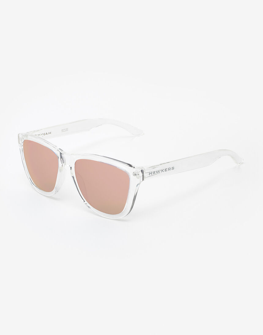 Hawkers Polarized Air Rose Gold One master image number 2.0