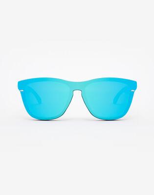 Clear Blue One Venm Hybrid