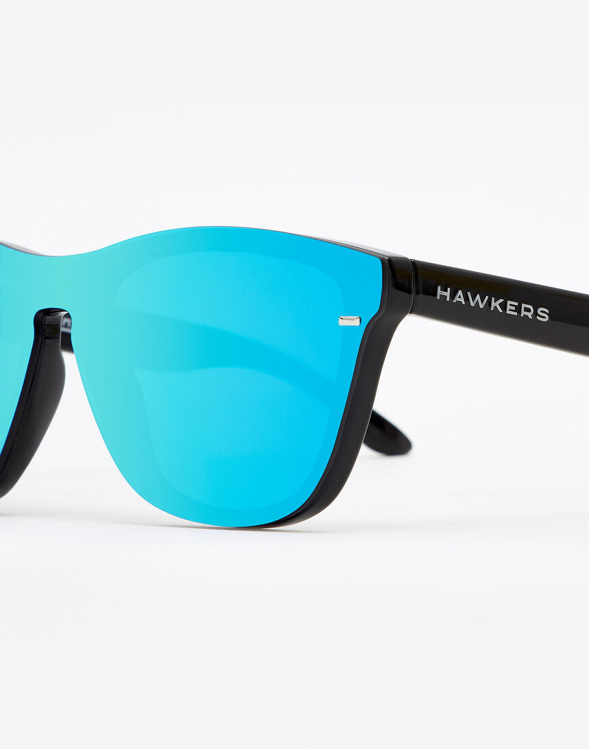 Hawkers Clear Blue One Venm Hybrid master image number 5.0
