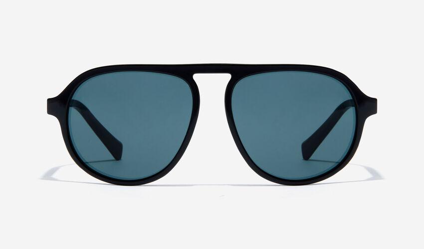 Hawkers WEEKENDER - BLACK BLUE master image number 1