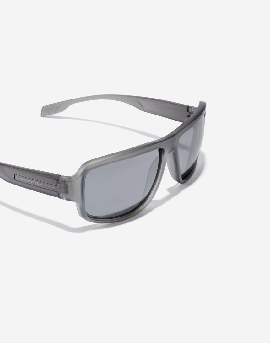 Hawkers F18 - POLARIZED GREY master image number 3.0