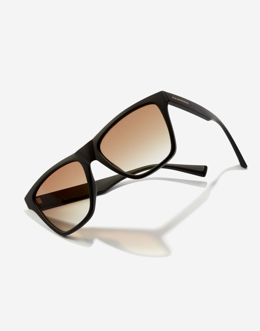 Hawkers ONE LS ECO BLACK BROWN master image number 3.0