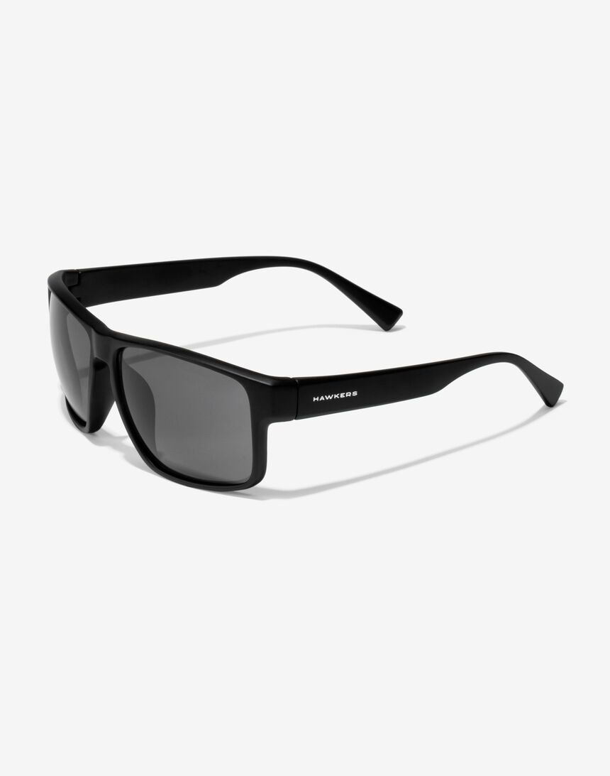 Hawkers Polarized Black Dark Faster master image number 2.0