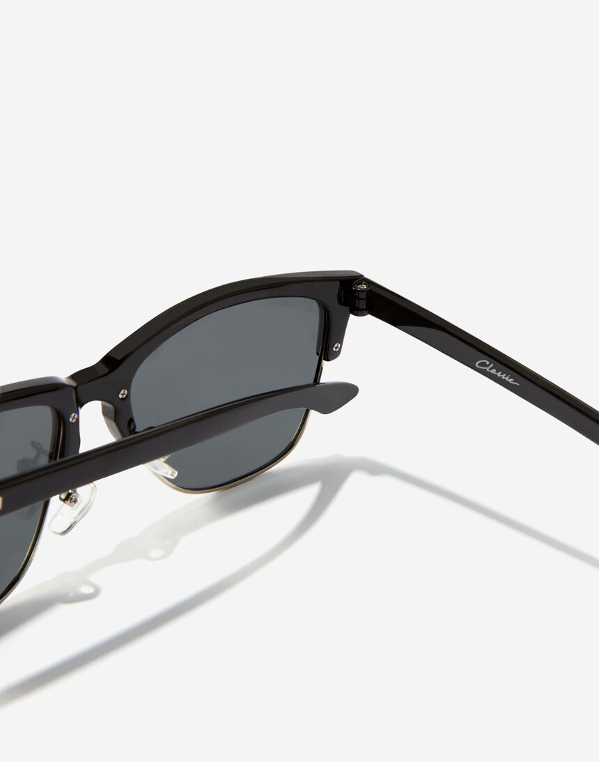 Hawkers NEW CLASSIC - POLARIZED DARK master image number 5.0
