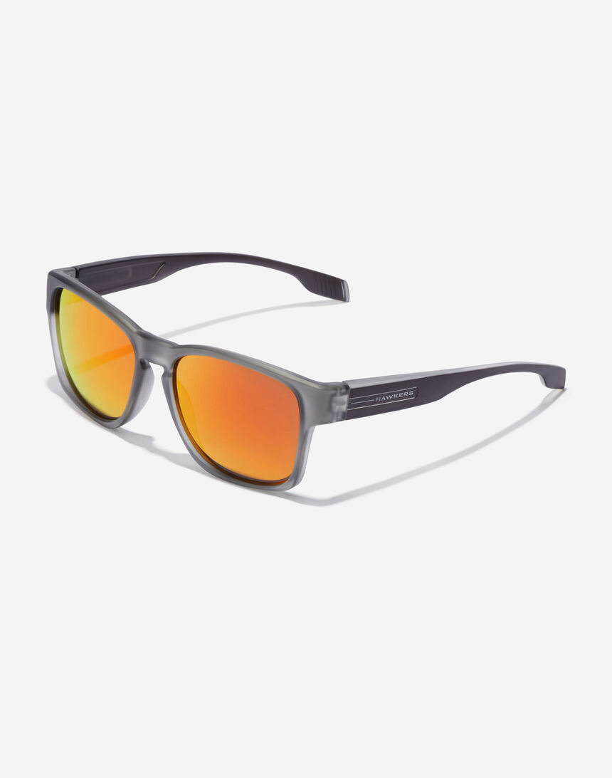 Hawkers CORE - POLARIZED RUBY master image number 2.0