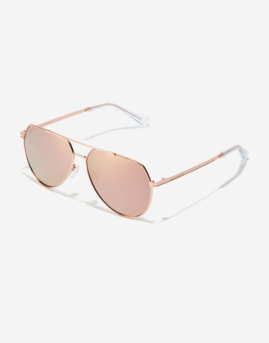 Hawkers SHADOW - POLARIZED ROSE GOLD master image number 2.0