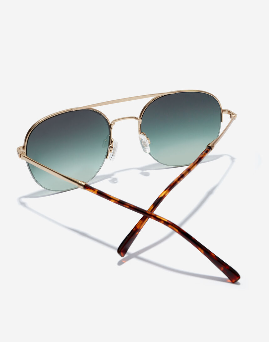 Hawkers LENOX - GOLD GREEN FOREST master image number 4.0