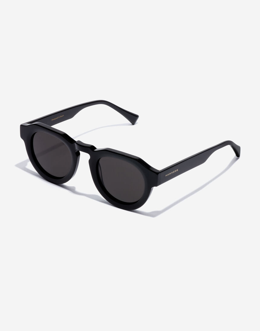 Hawkers WARWICK UPTOWN ECO - POLARIZED BLACK master image number 2.0
