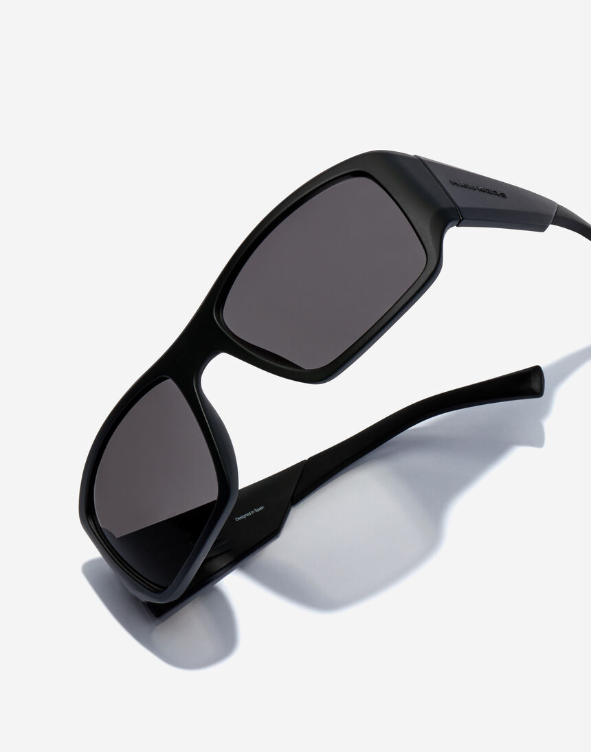 Hawkers 360 - POLARIZED CARBON BLACK master image number 5.0
