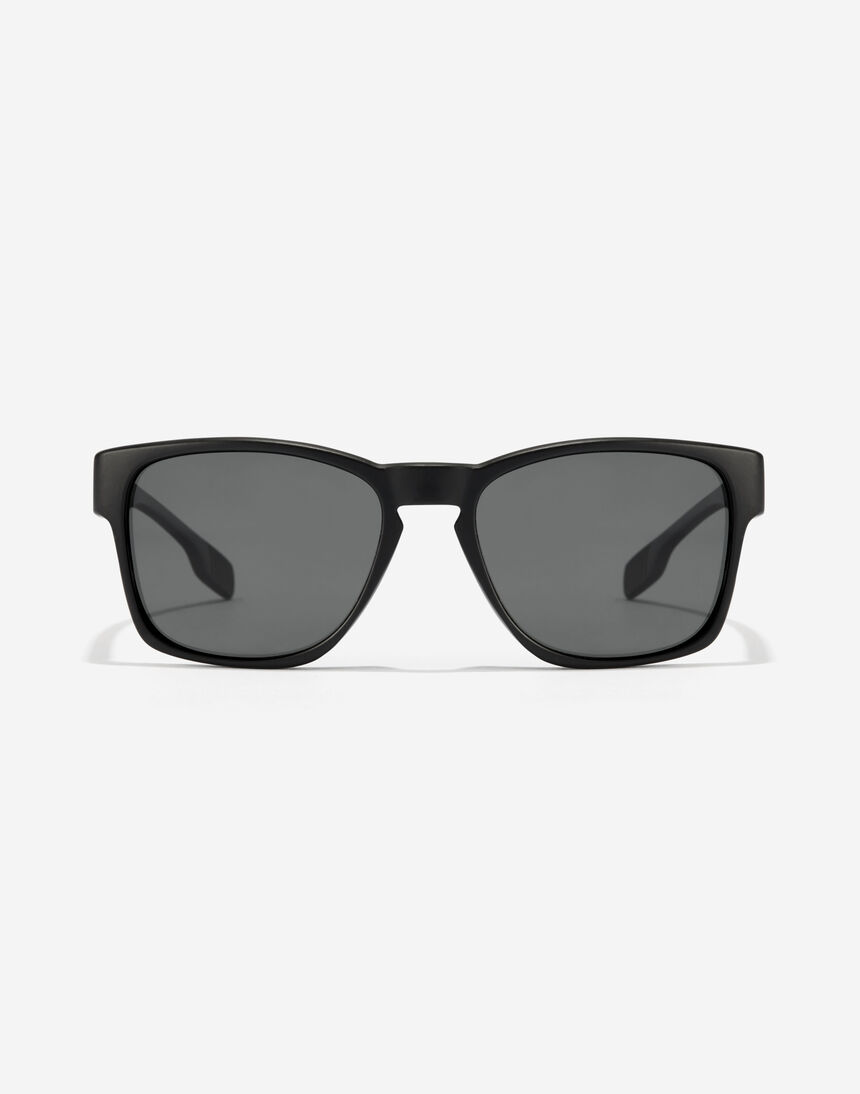 Hawkers CORE - POLARIZED CARBONO BLACK master image number 0