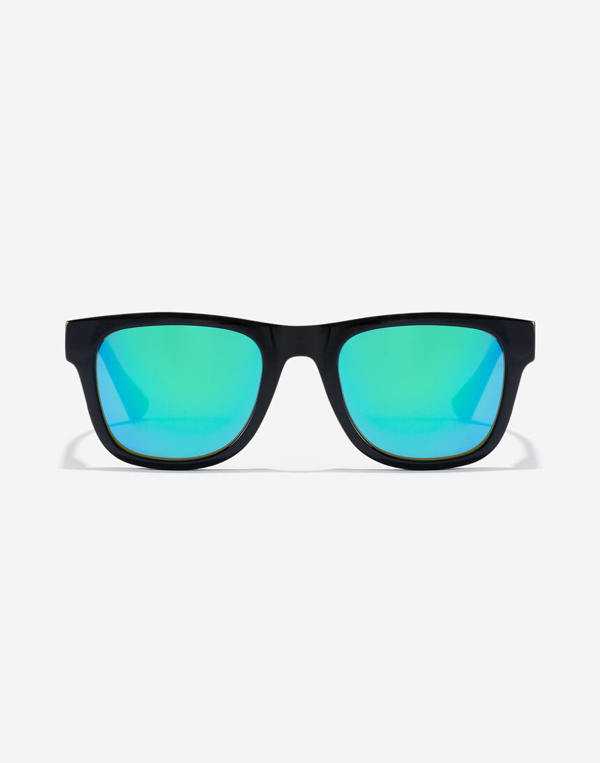 Hawkers TOX - POLARIZED BLACK EMERALD master image number 0