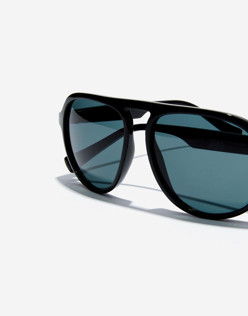 Hawkers WEEKENDER - BLACK BLUE master image number 5.0
