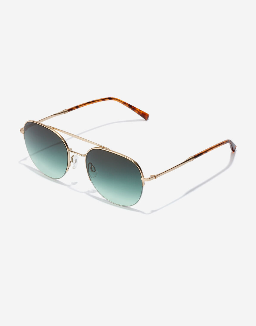 Hawkers LENOX - GOLD GREEN FOREST master image number 2.0